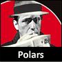 Polars Editions du Poutan