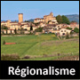 Régionalisme