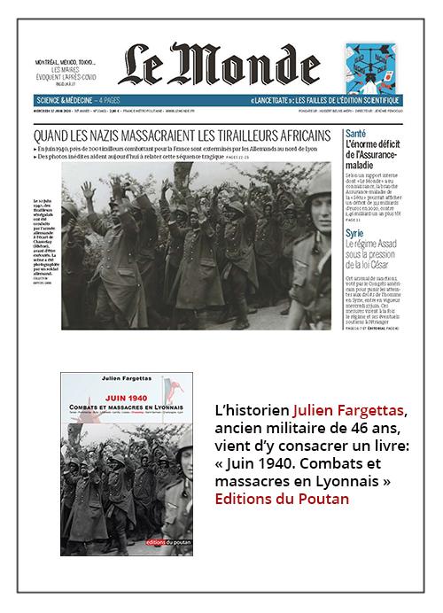 massacre tirailleurs africains fargettas le monde 200617