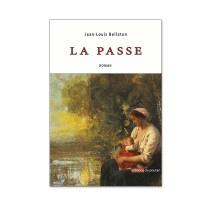 La Passe, de Jean-Louis Bellaton