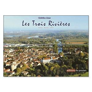Les Trois Rivières : Azergues - Brévenne - Turdine