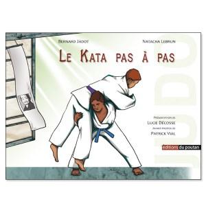 le kata pas a pas