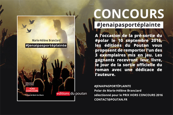 concours jnppp
