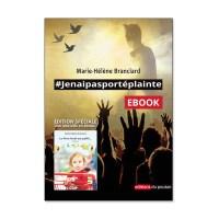 #jenaipasporteplainte polar de mh branciard ebook