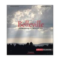 belleville une histoire en beaujolais depuis 1789