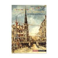 Les Conscrits de Villefranche en Beaujolais de Jean-Jacques Pignard