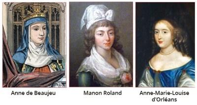 detail newsletter femmes celebres beaujolais