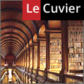 Catalogue du Cuvier