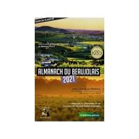 almanach du beaujolais 2021