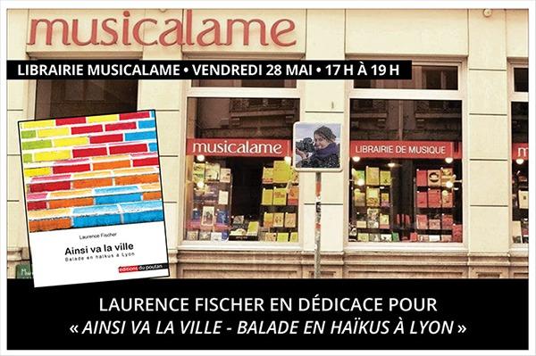 librairie musicalame laurence fischer 210528 site