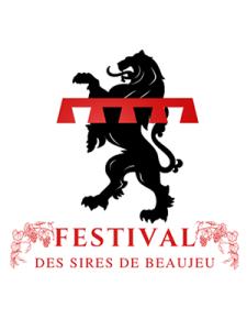 Festival des Sires de Beaujeu