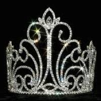 FAQ's (Frequently Asked Questions) at BEAUTY PAGEANTS