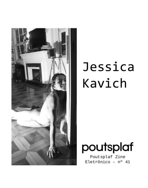 Jéssica Kavich - n41