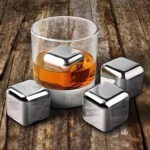 meilleures pierres a whisky avis et