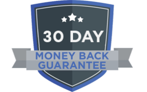 30-day-moneyback-pouya-eti-course