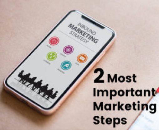 digital-marketing-steps-blog-course-pouya-eti