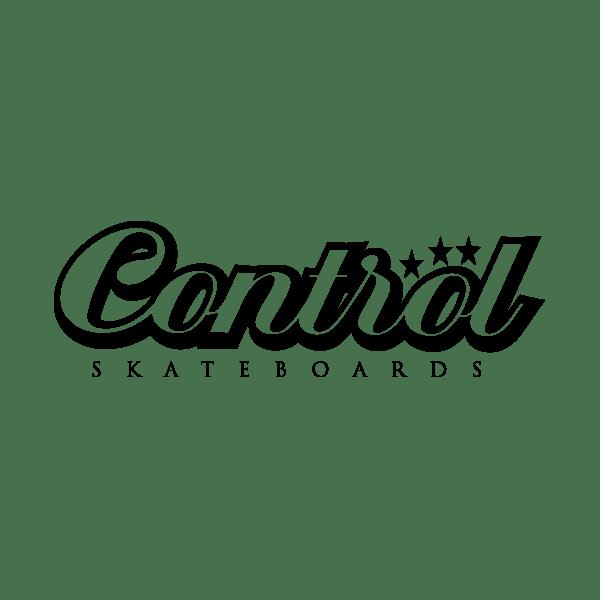 Control Skateboards