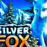 Чем интересен слот Silver Fox