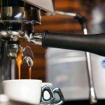 Лучшие профессиональные кофемашины — доступны всем!?