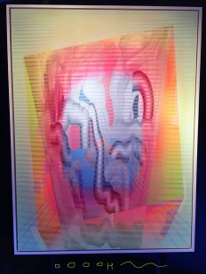 "Tom Smith, ""Untitled"""