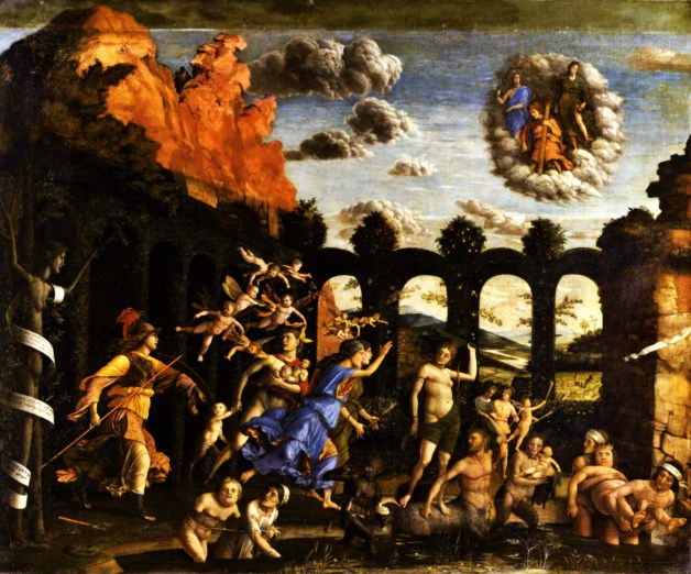 minerva-chasing-the-vices-from-the-garden-of-virtue-1502