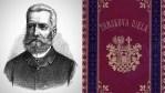 IVAN PL. TRNSKI: svestrani pukovnik među kulturnom elitom 19. st.
