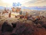 BIZANTSKA VOJNA REVOLUCIJA: reforme i bitka kod Manzikerta