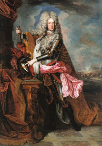 JosephI.1705