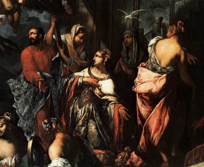 Pietro_Negri_-_The_Madonna_Saves_Venice_from_the_Plague_of_1630_-_WGA16506