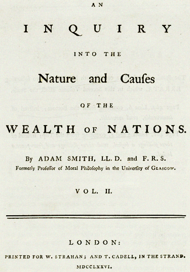 Wealth_of_Nations_title_RZ