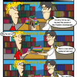 comic-2011-12-12-With-a-forward-by-Abe-Lincoln.png