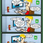 comic-2012-04-16-No-Par-King.png