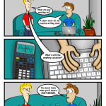 comic-2012-08-20-Literary-Device.png
