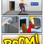 comic-2012-10-15-Taking-matters-into-his-own-hands.png