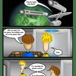 comic-2013-05-13-Microsoft-Transporter.exe.png