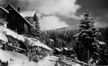 Foto: E.Fischer, 1941