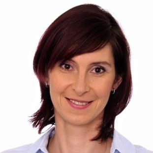 Ing. Hana Fidranská
