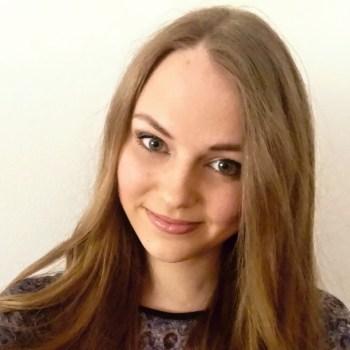 Kamila Zobačová