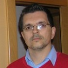 Branimir Bunjac