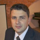 Goran Đurđević