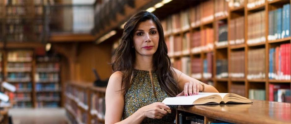 Intervju s povodom: Sokrat History Café – usavršavanje engleskog jezika za povjesničare i ljubitelje povijesti