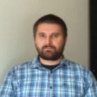 Goran Hutinec