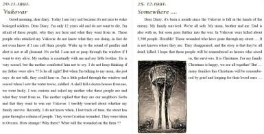 Antonelin dnevnik