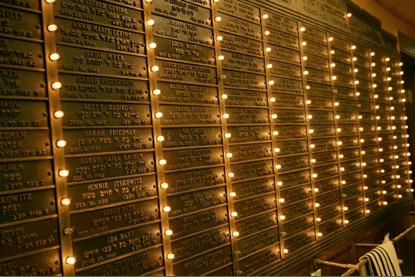 Biyalistoker sinagoga (foto: Gabi Abramac)