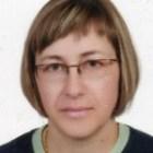 Natalija Jadrić