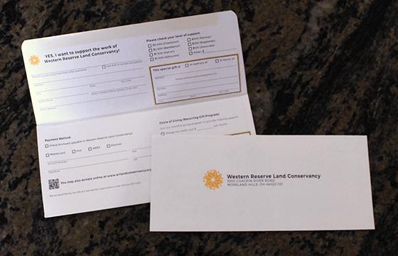 Order Envelopes Online Pov Solution