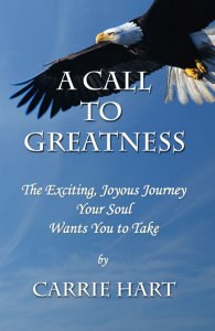 call_to_greatness_front_cover450