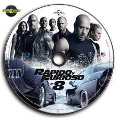 Rapido-y-furioso-8-label-bluray-v3