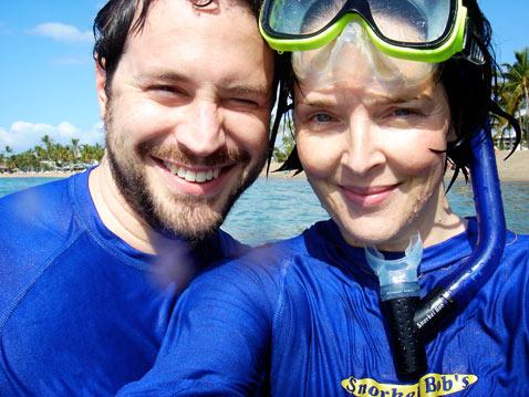 snorkelbobs.jpg