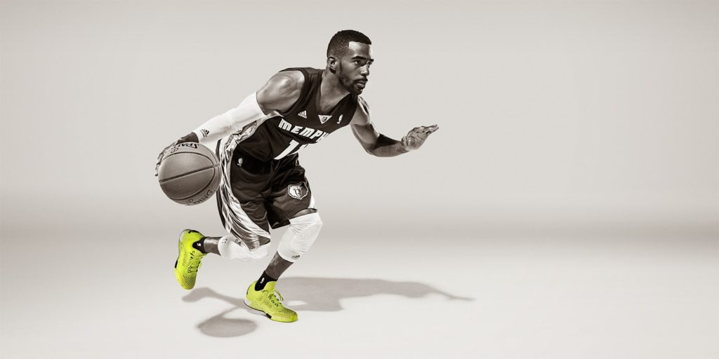 adidas unveiled the Crazylight Boost 2015. Featuring Primeknit technology  for the first-time ever in a basketball shoe and coupled with industry  leading ... 4289e05347ba